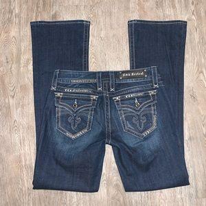 Rock Revival | Celine Boot Jeans